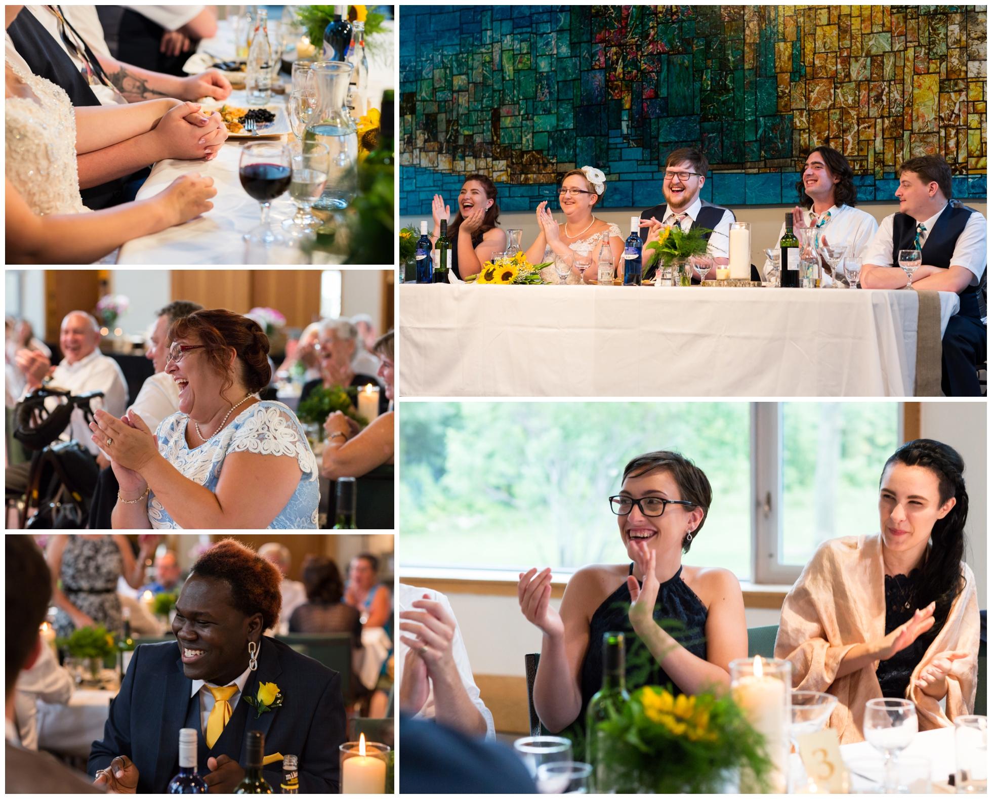 Toronto Wedding Chris Kate (Selena Phillips-Boyle)_0032.jpg