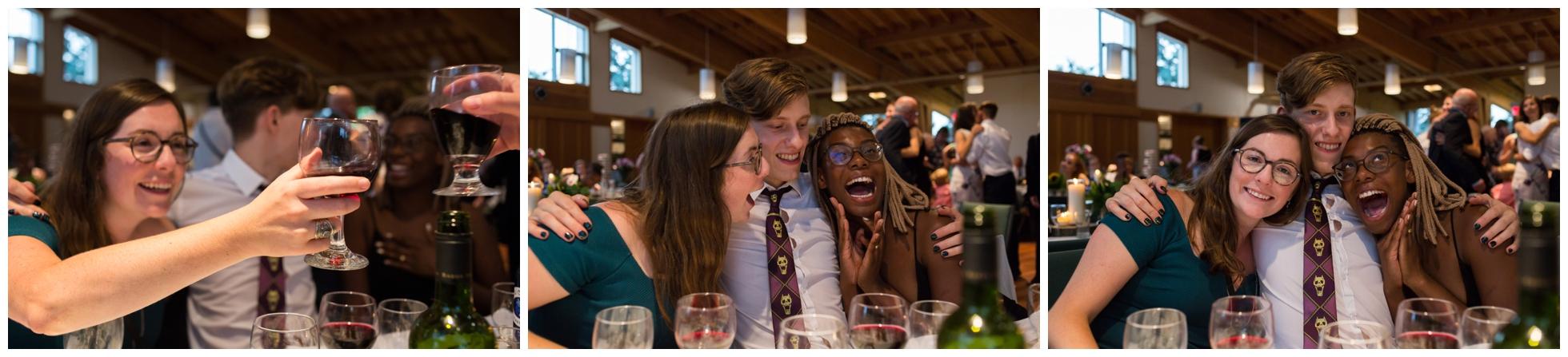 Toronto Wedding Chris Kate (Selena Phillips-Boyle)_0035.jpg