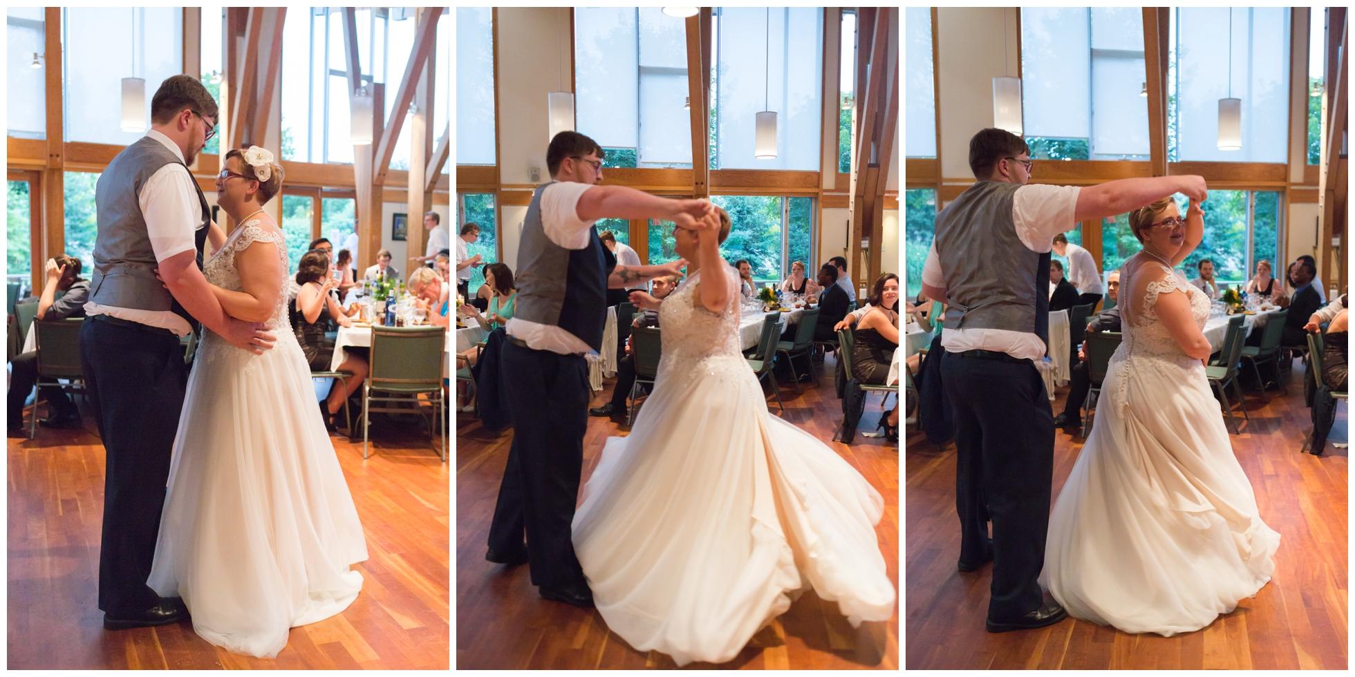 Toronto Wedding Chris Kate (Selena Phillips-Boyle)_0036.jpg
