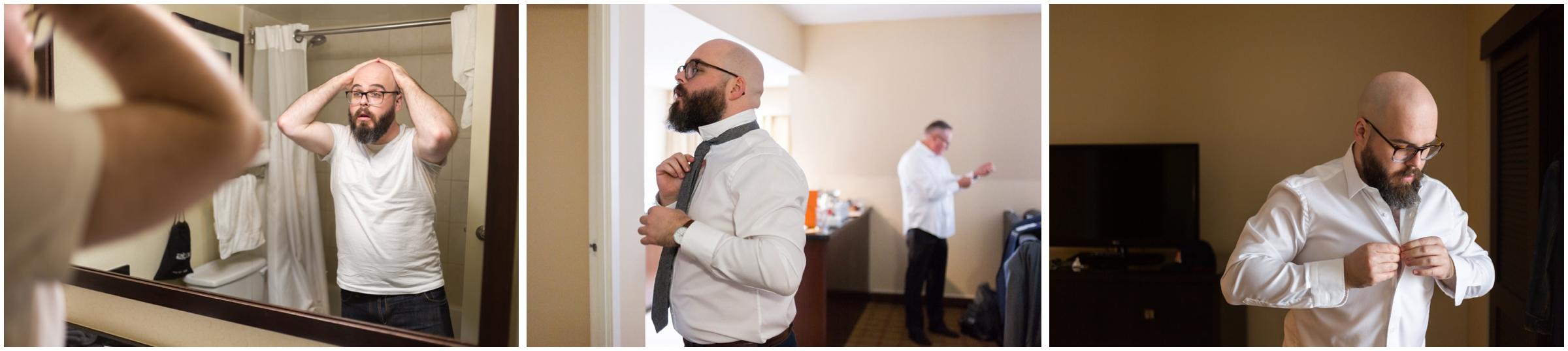 Ottaw Wedding Allison Andrew - (Selena Phillips-Boyle)_0011.jpg