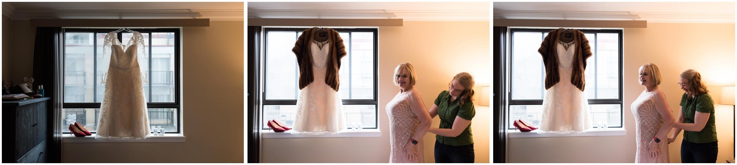 Ottaw Wedding Allison Andrew - (Selena Phillips-Boyle)_0014.jpg