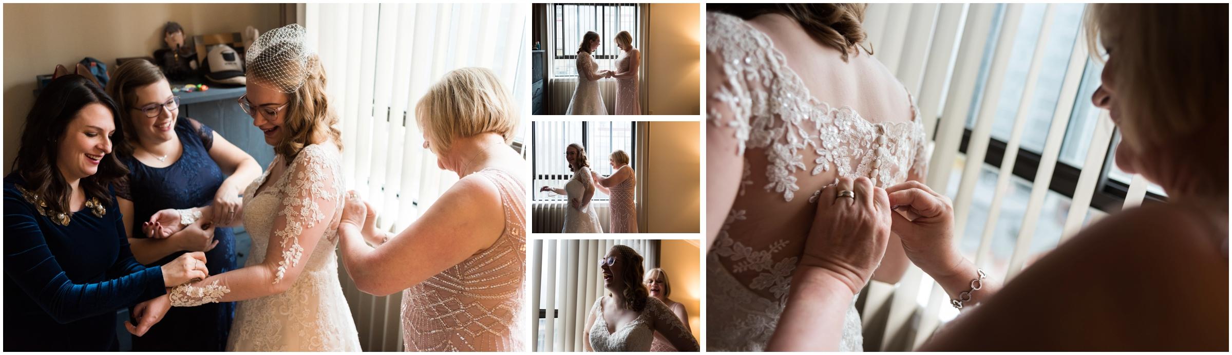 Ottaw Wedding Allison Andrew - (Selena Phillips-Boyle)_0017.jpg