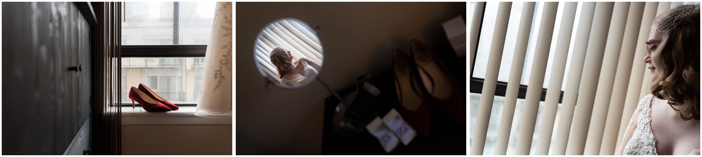 Ottaw Wedding Allison Andrew - (Selena Phillips-Boyle)_0018.jpg
