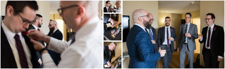 Ottaw Wedding Allison Andrew - (Selena Phillips-Boyle)_0020.jpg