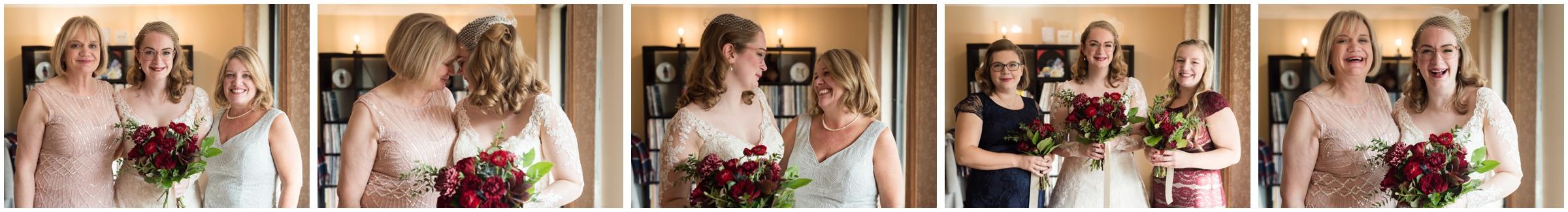 Ottaw Wedding Allison Andrew - (Selena Phillips-Boyle)_0021.jpg