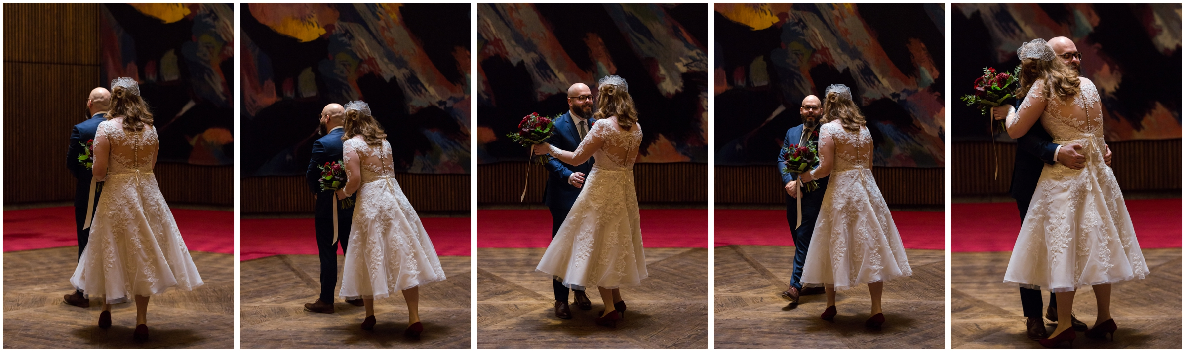 Ottaw Wedding Allison Andrew - (Selena Phillips-Boyle)_0025.jpg