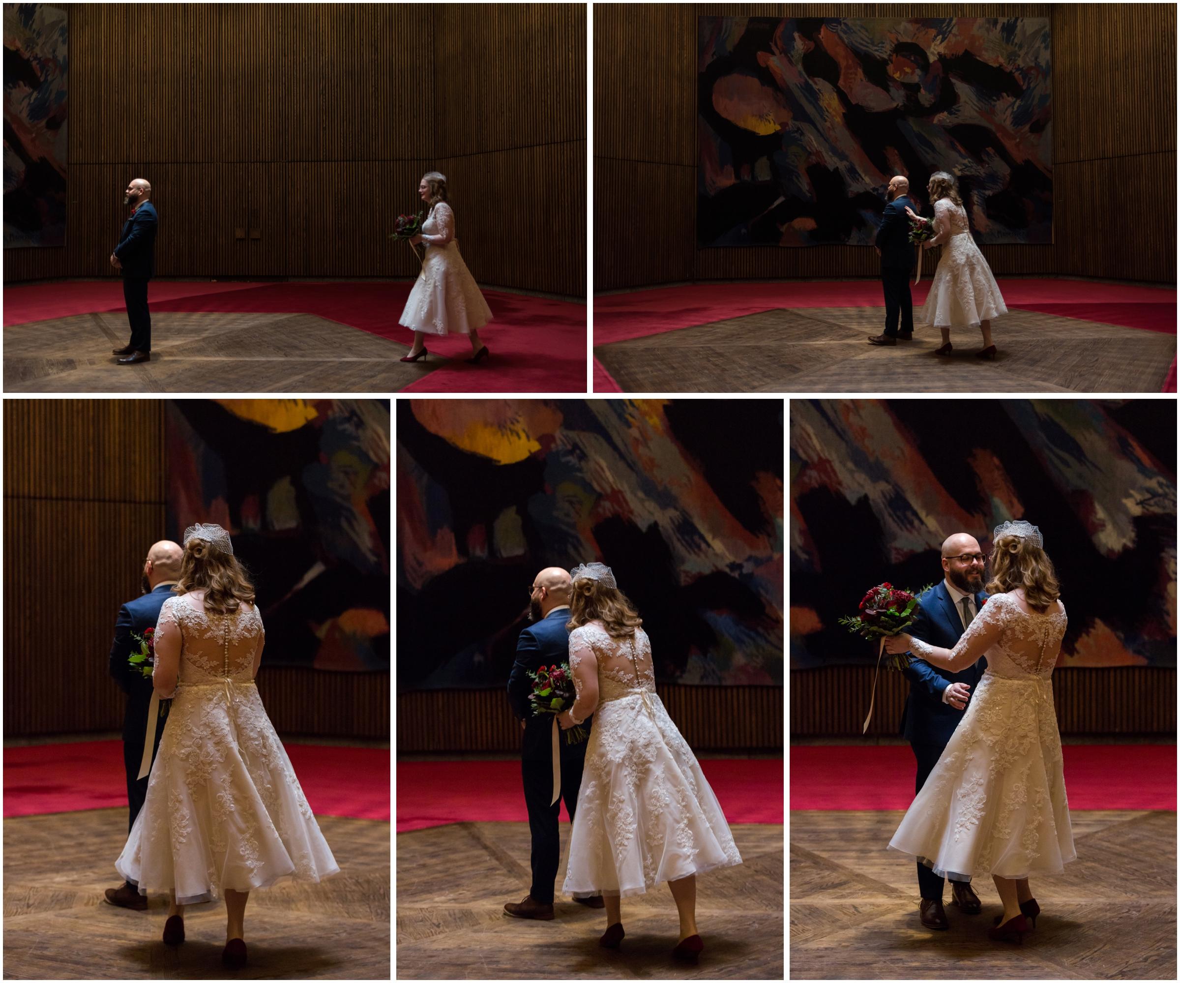 Ottaw Wedding Allison Andrew - (Selena Phillips-Boyle)_0024.jpg