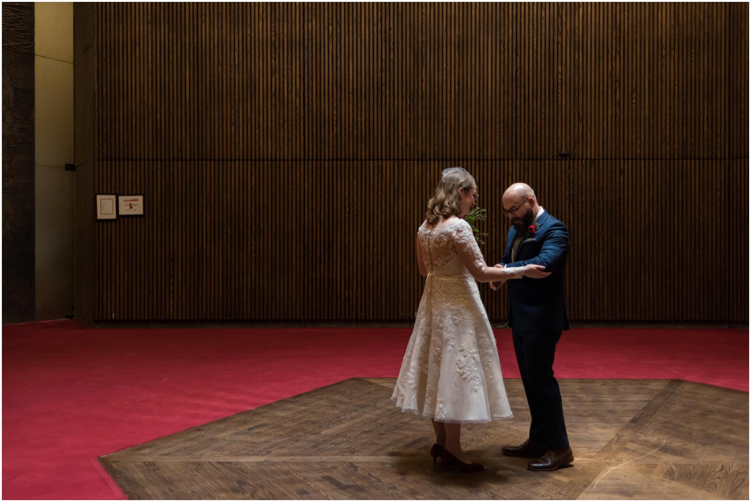 Ottaw Wedding Allison Andrew - (Selena Phillips-Boyle)_0026.jpg