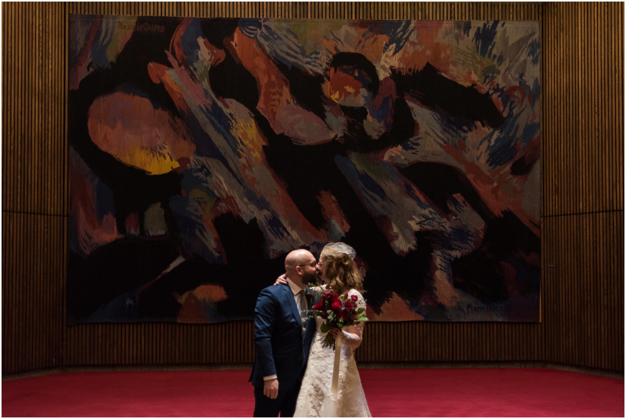 Ottaw Wedding Allison Andrew - (Selena Phillips-Boyle)_0030.jpg