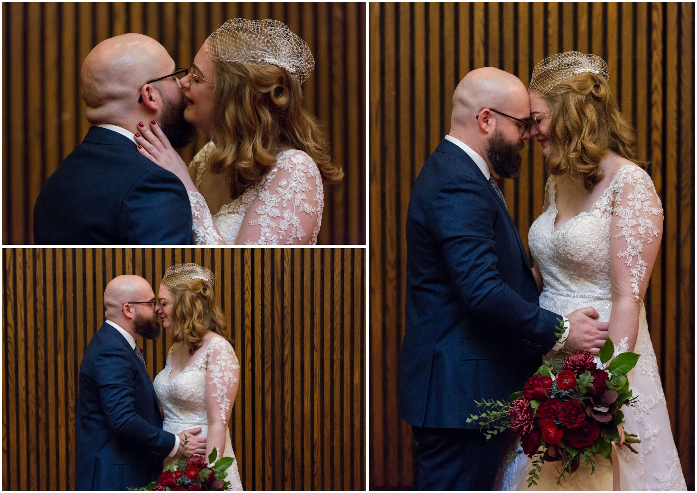 Ottaw Wedding Allison Andrew - (Selena Phillips-Boyle)_0035.jpg