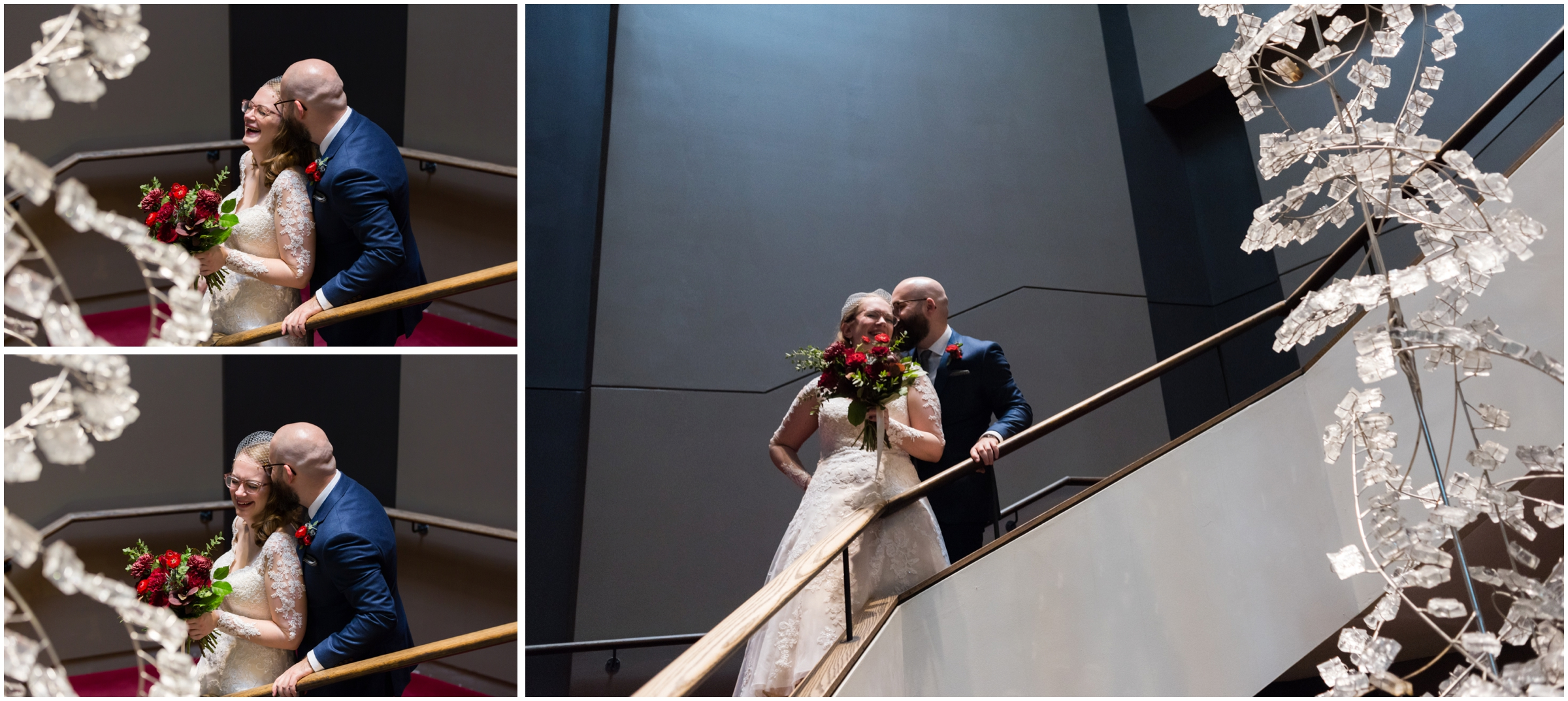 Ottaw Wedding Allison Andrew - (Selena Phillips-Boyle)_0039.jpg