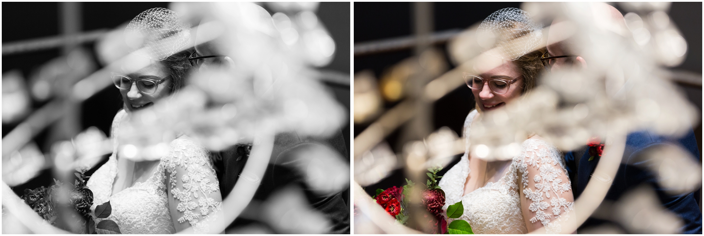 Ottaw Wedding Allison Andrew - (Selena Phillips-Boyle)_0040.jpg
