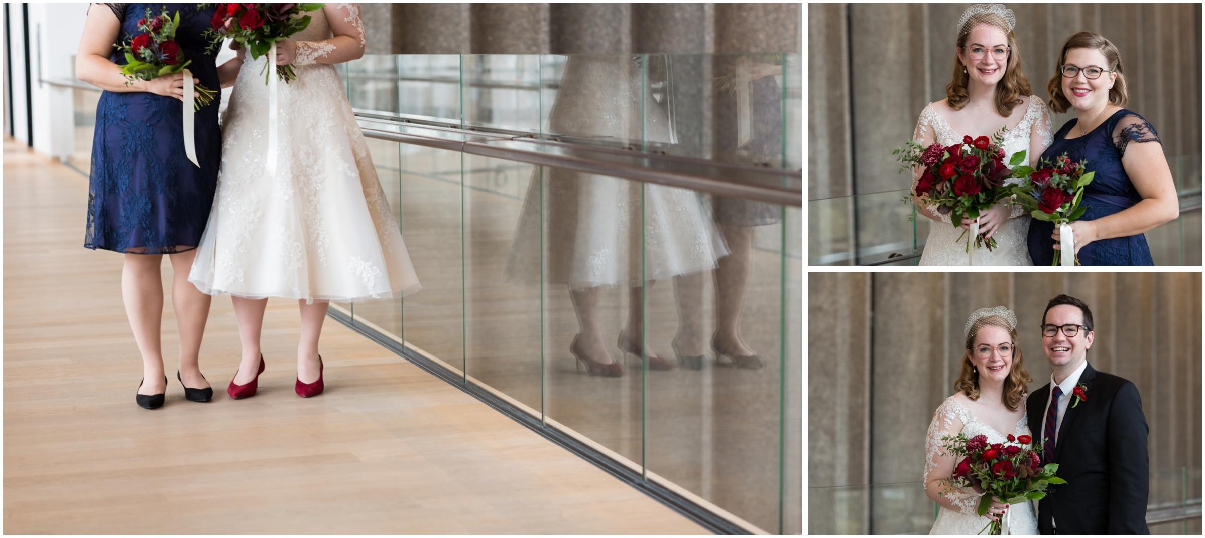 Ottaw Wedding Allison Andrew - (Selena Phillips-Boyle)_0044.jpg