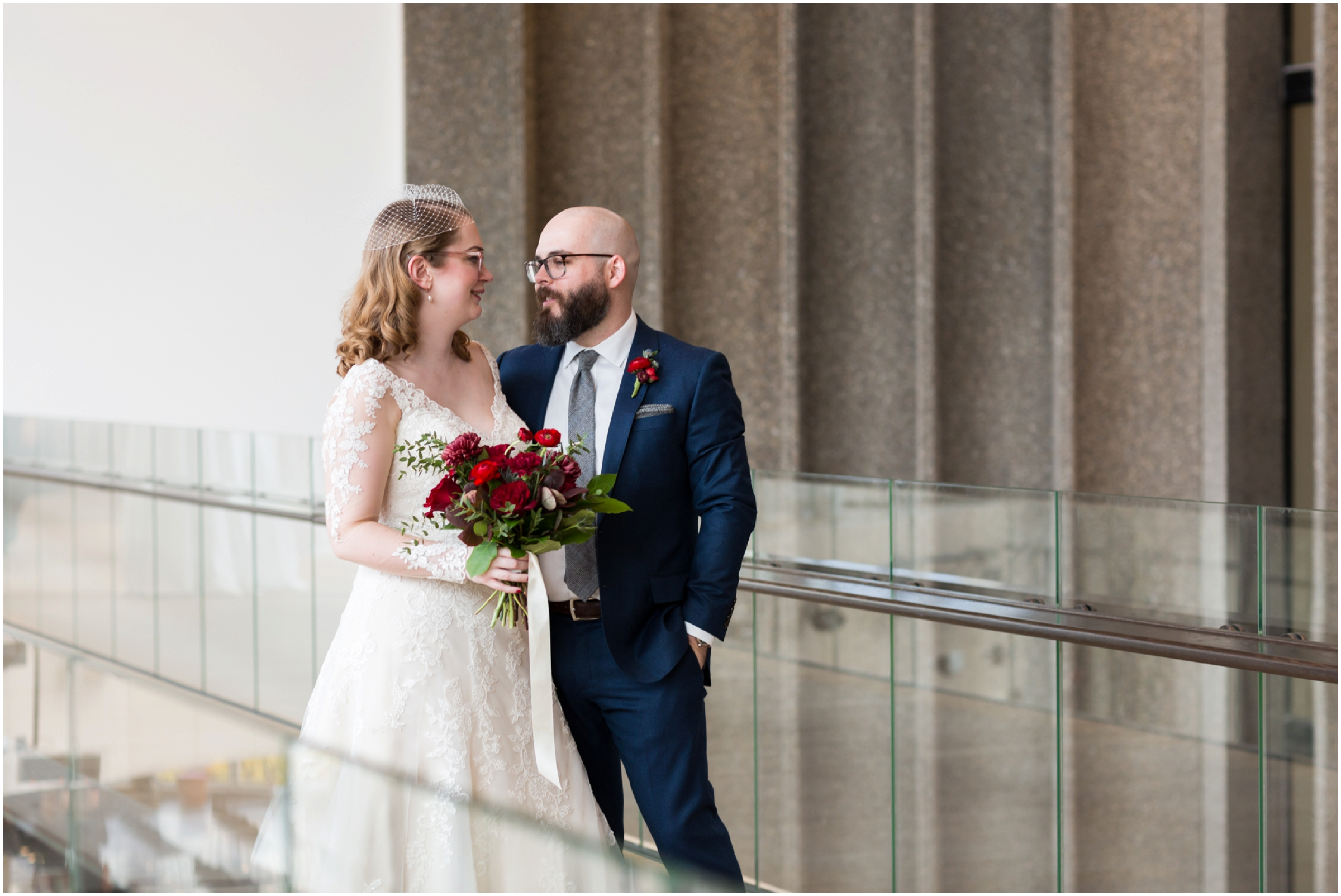 Ottaw Wedding Allison Andrew - (Selena Phillips-Boyle)_0043.jpg