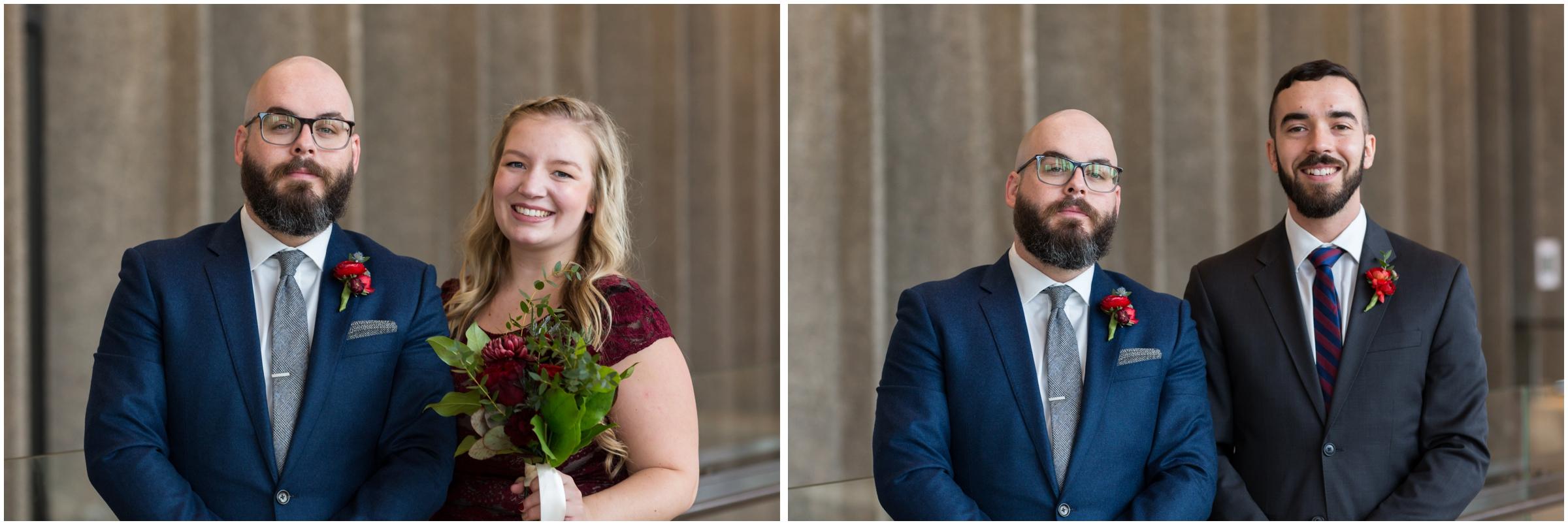 Ottaw Wedding Allison Andrew - (Selena Phillips-Boyle)_0046.jpg