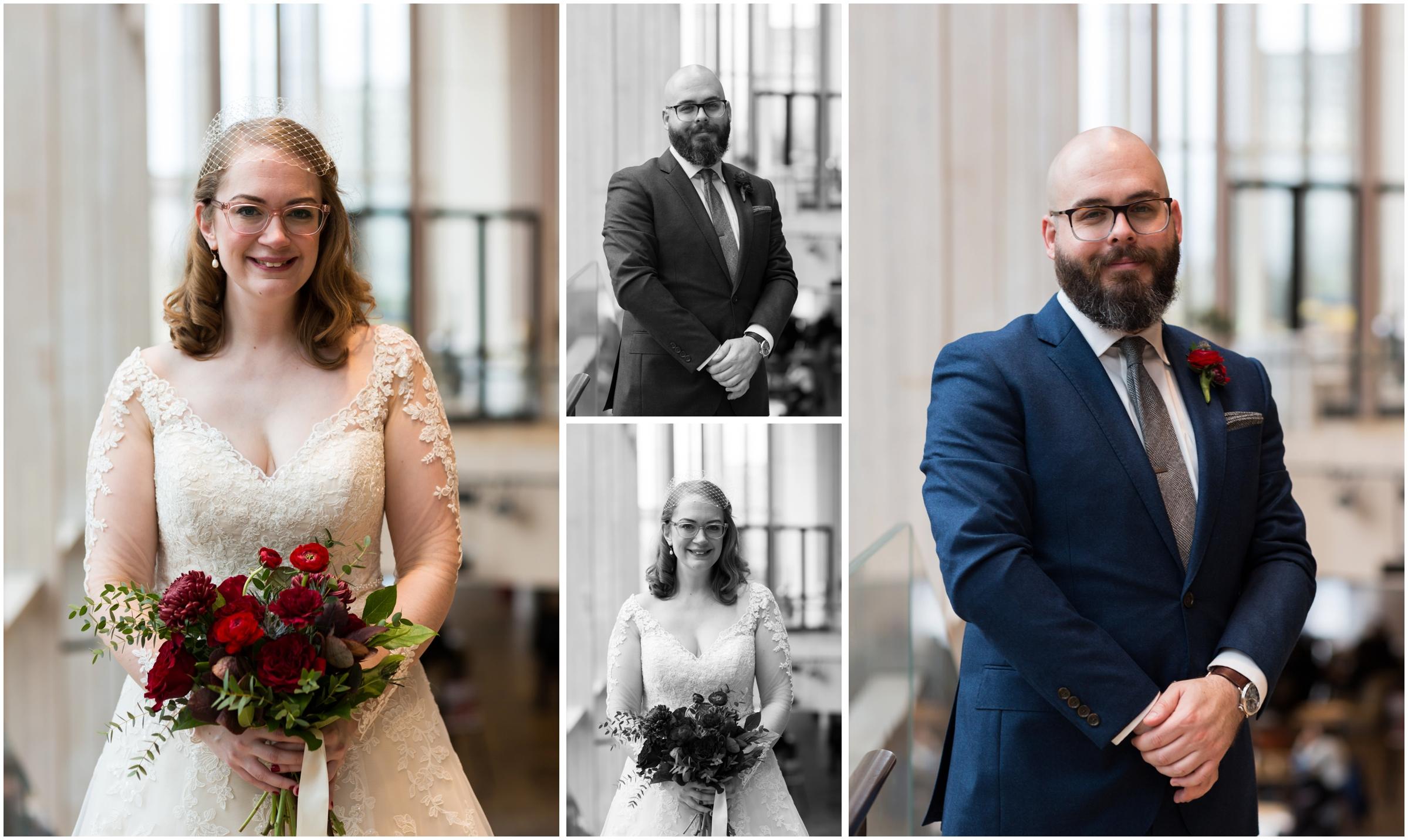 Ottaw Wedding Allison Andrew - (Selena Phillips-Boyle)_0048.jpg