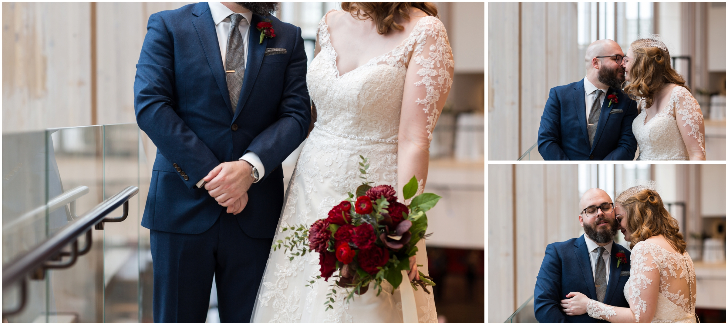 Ottaw Wedding Allison Andrew - (Selena Phillips-Boyle)_0049.jpg