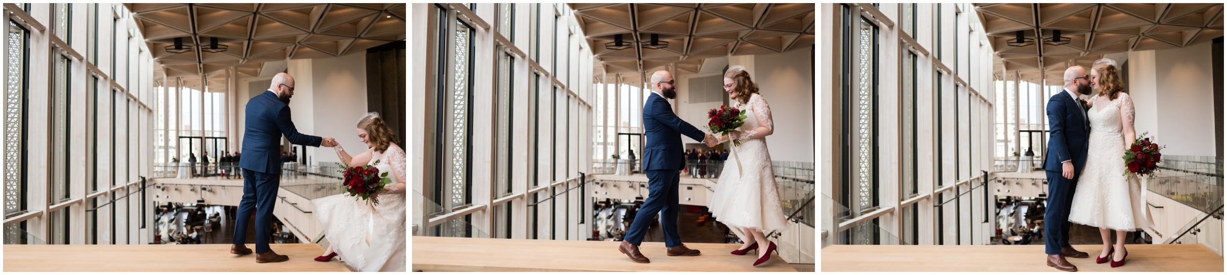 Ottaw Wedding Allison Andrew - (Selena Phillips-Boyle)_0050.jpg