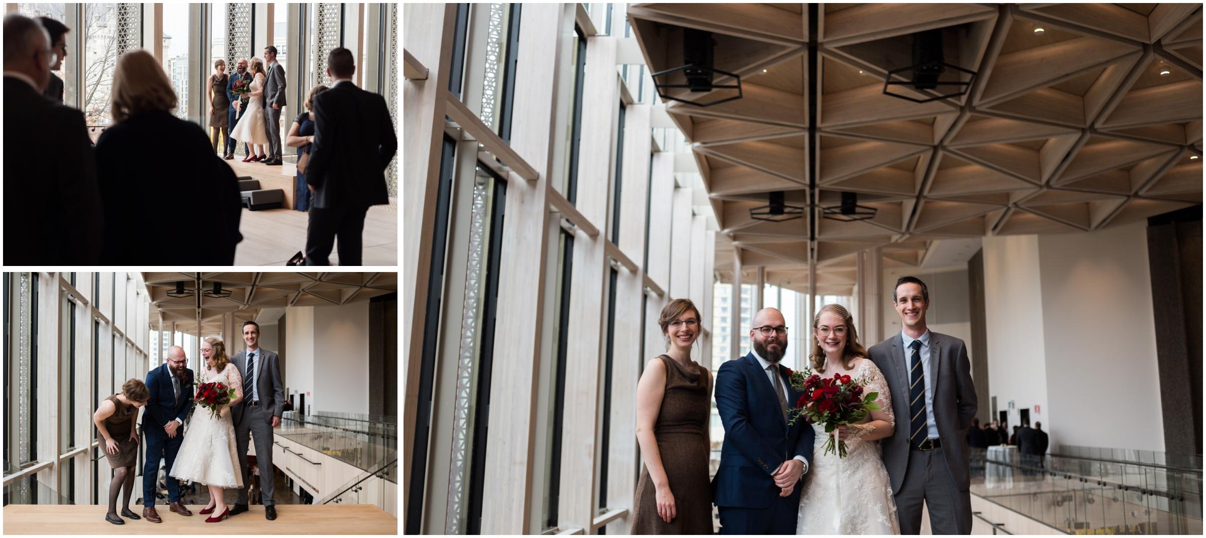 Ottaw Wedding Allison Andrew - (Selena Phillips-Boyle)_0054.jpg