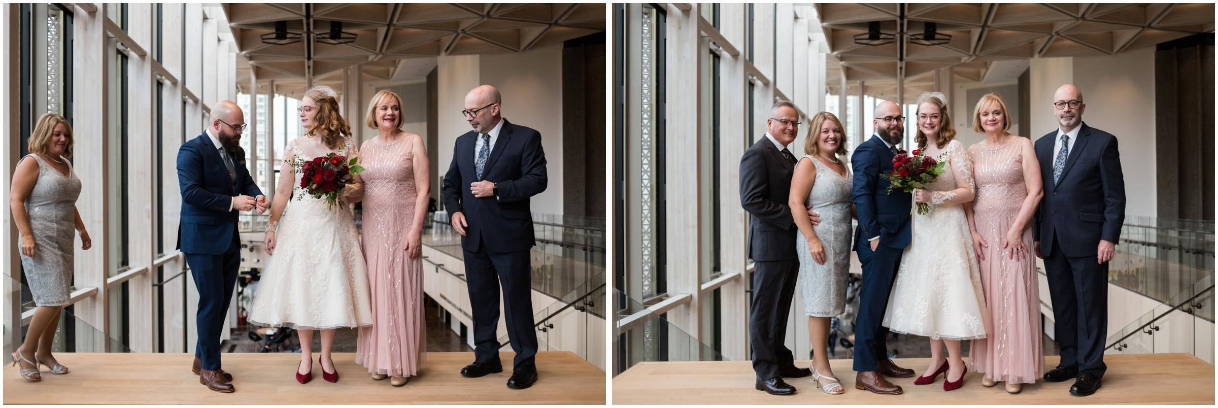 Ottaw Wedding Allison Andrew - (Selena Phillips-Boyle)_0055.jpg