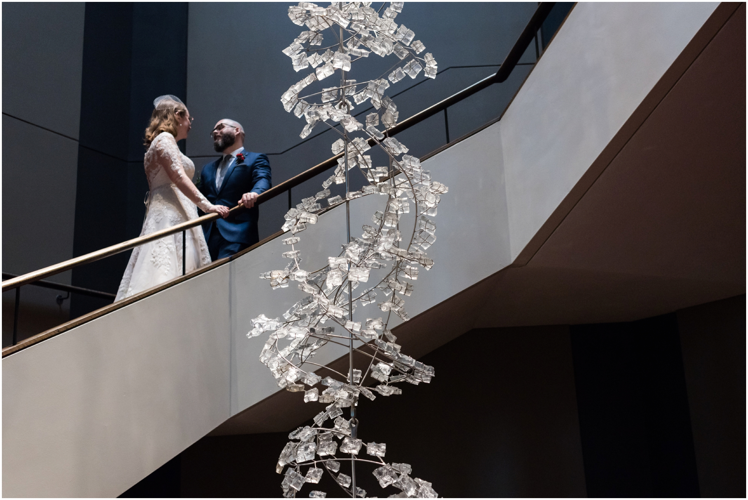 Ottaw Wedding Allison Andrew - (Selena Phillips-Boyle)_0057.jpg