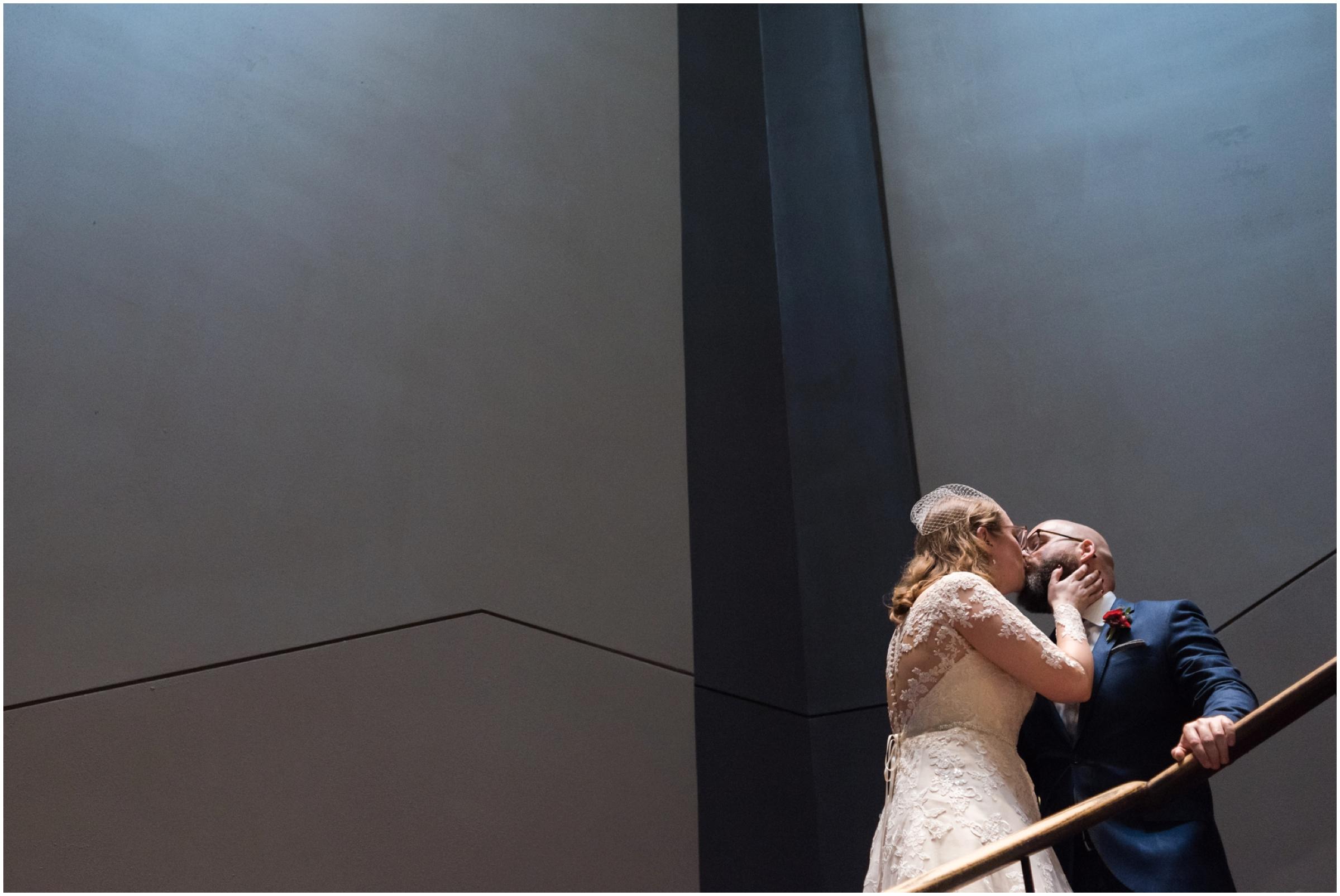 Ottaw Wedding Allison Andrew - (Selena Phillips-Boyle)_0058.jpg