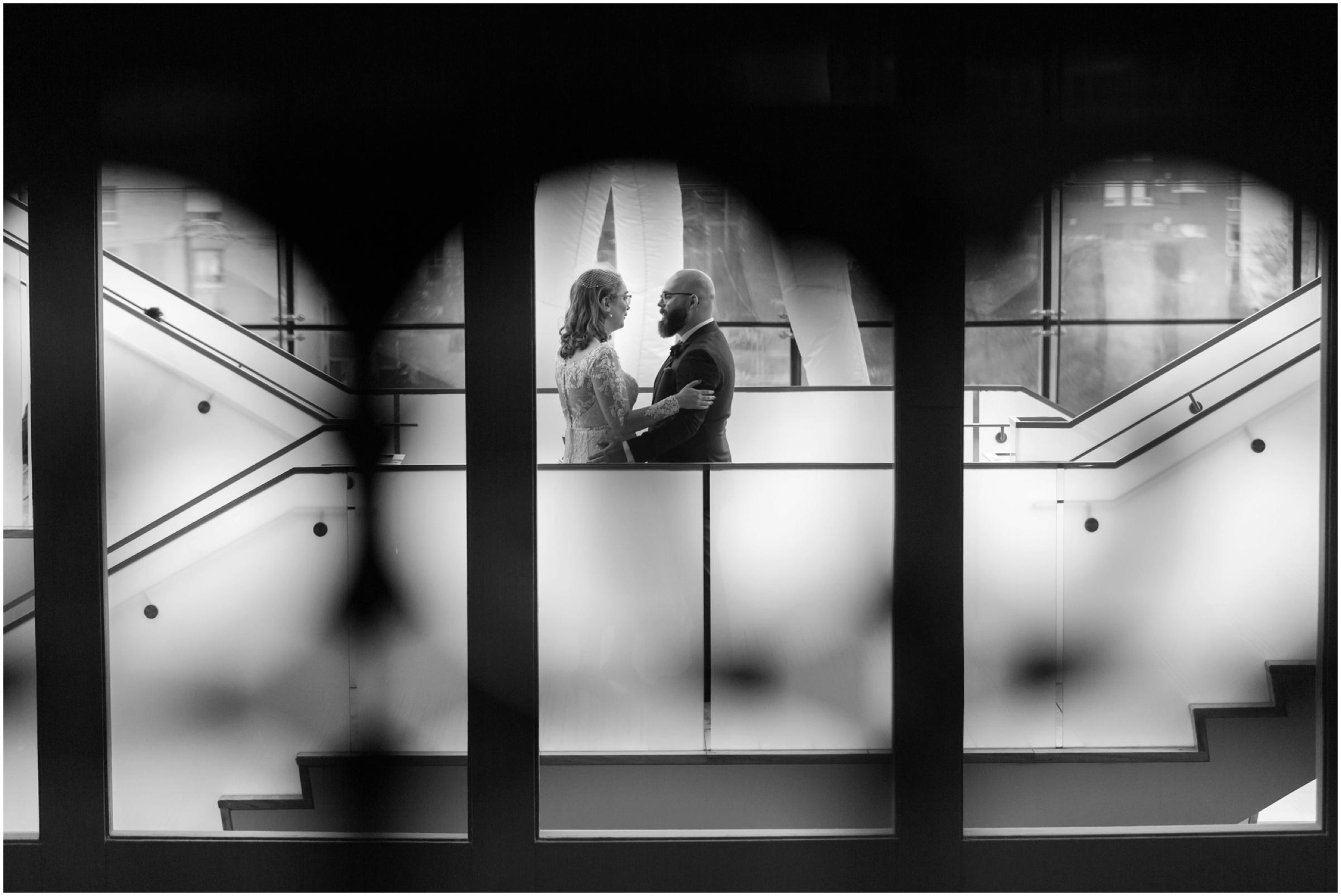 Ottaw Wedding Allison Andrew - (Selena Phillips-Boyle)_0063.jpg