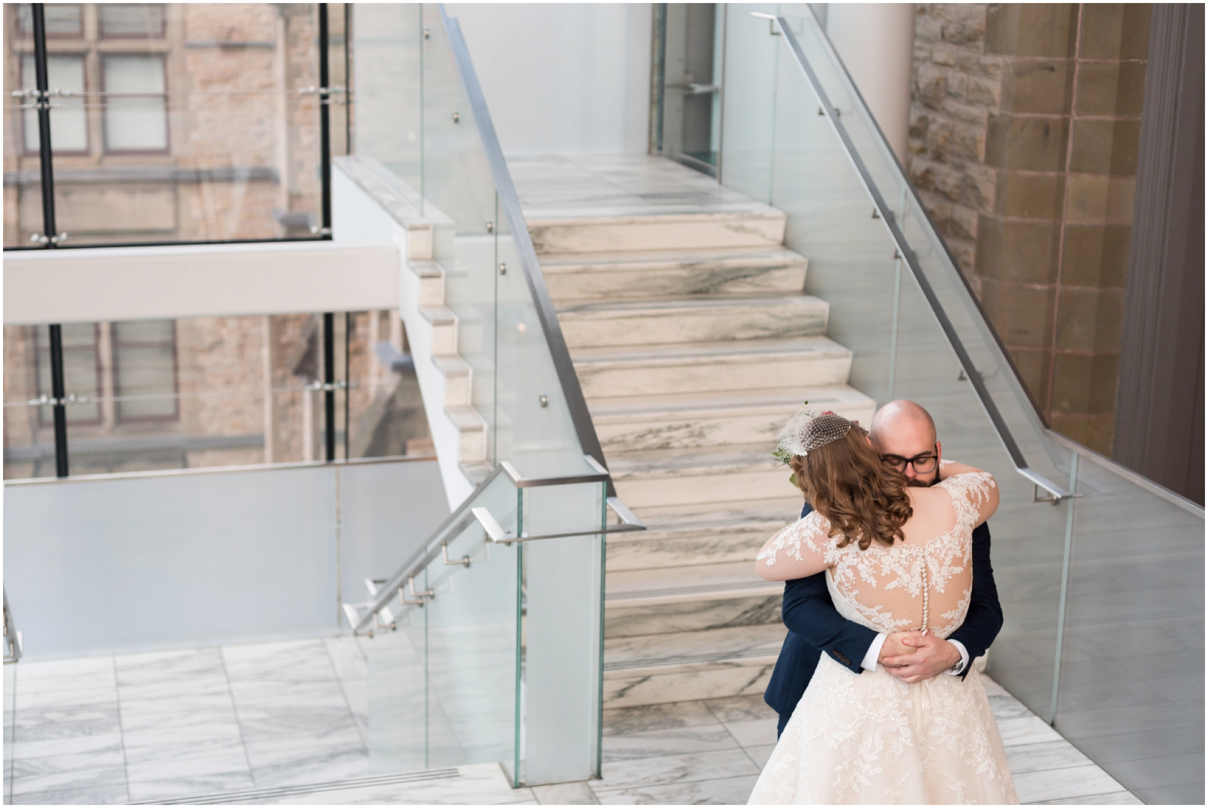 Ottaw Wedding Allison Andrew - (Selena Phillips-Boyle)_0065.jpg