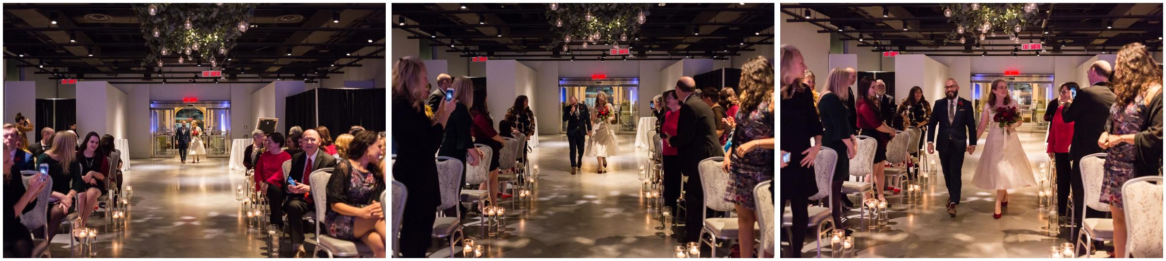Ottaw Wedding Allison Andrew - (Selena Phillips-Boyle)_0068.jpg