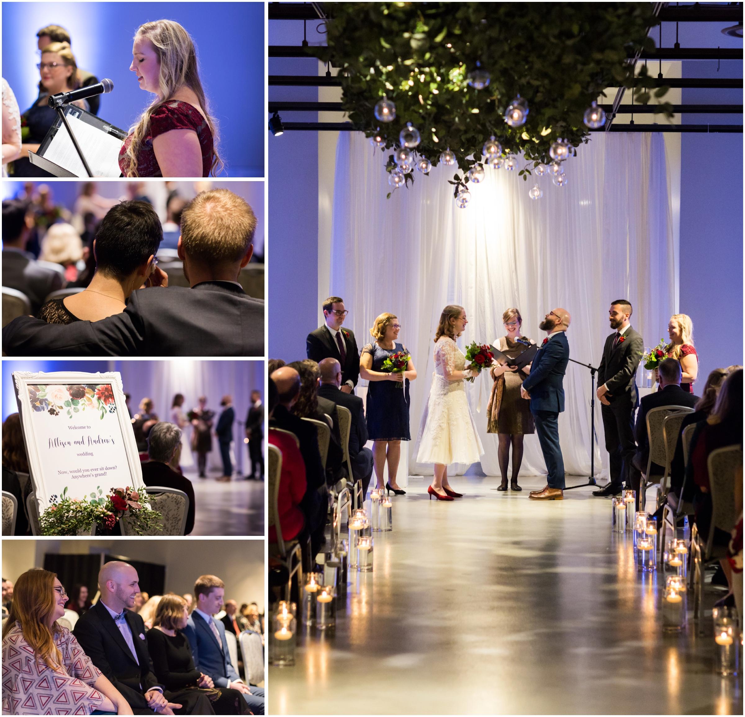 Ottaw Wedding Allison Andrew - (Selena Phillips-Boyle)_0071.jpg