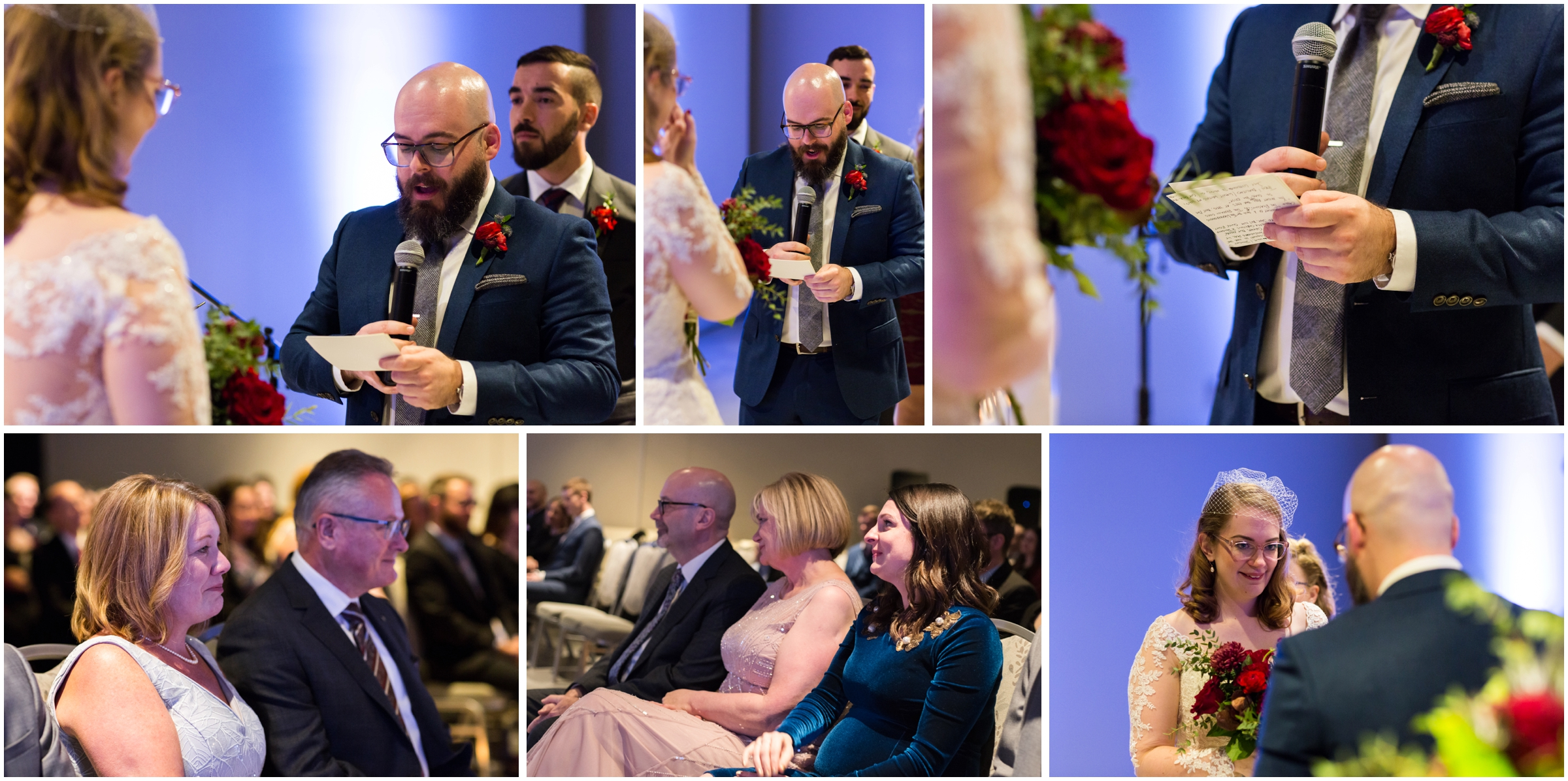 Ottaw Wedding Allison Andrew - (Selena Phillips-Boyle)_0072.jpg