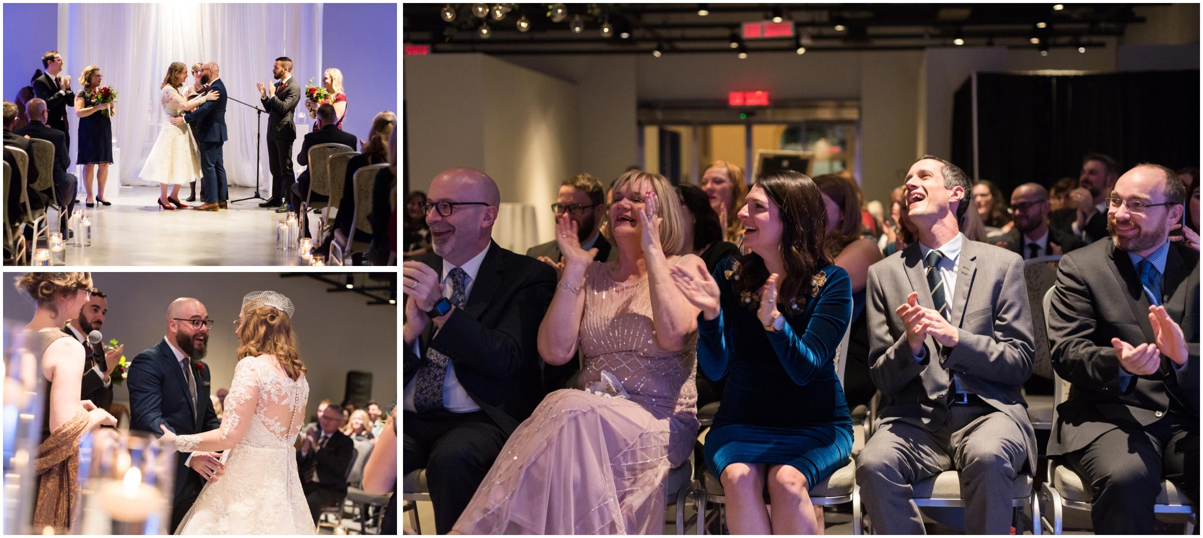Ottaw Wedding Allison Andrew - (Selena Phillips-Boyle)_0074.jpg