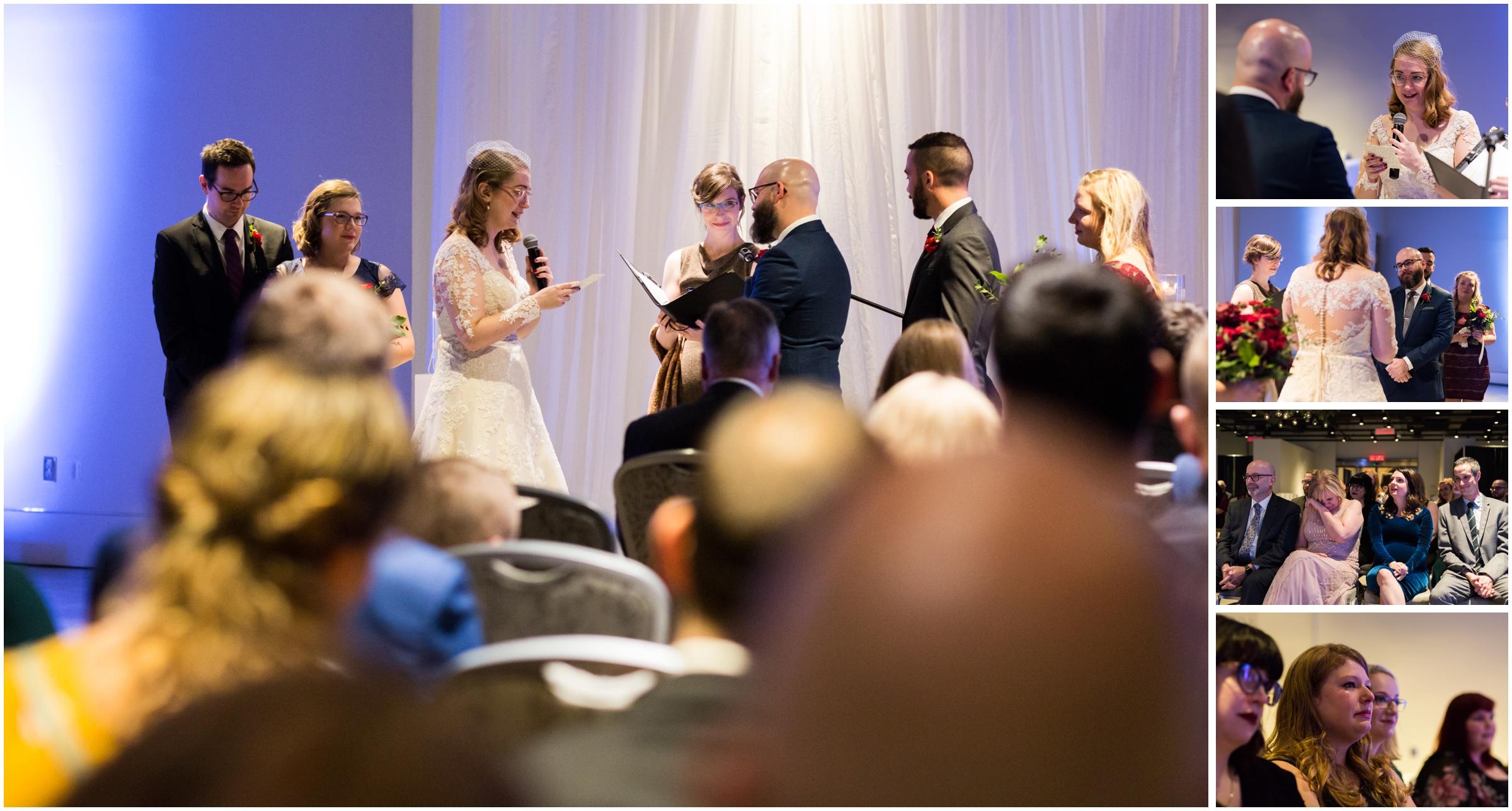 Ottaw Wedding Allison Andrew - (Selena Phillips-Boyle)_0073.jpg