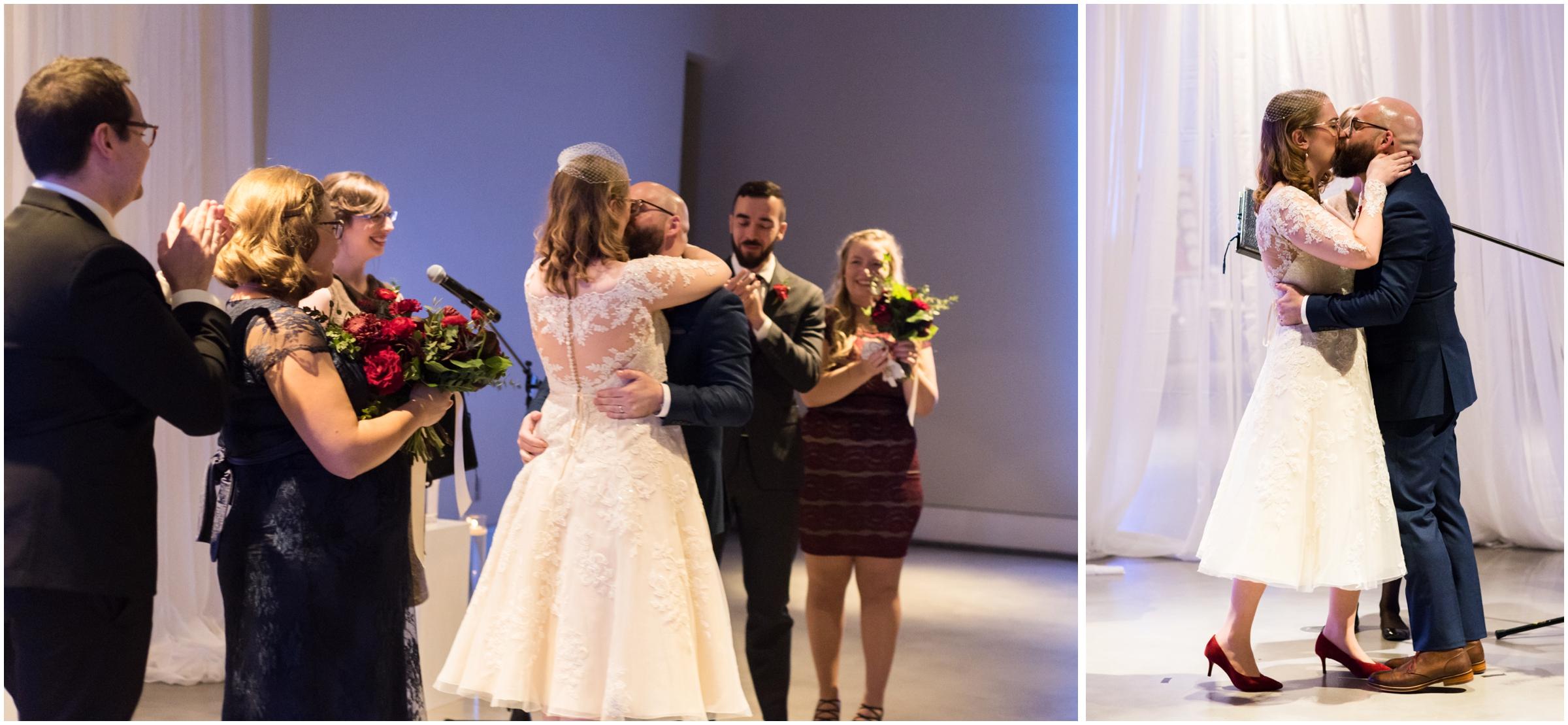 Ottaw Wedding Allison Andrew - (Selena Phillips-Boyle)_0076.jpg