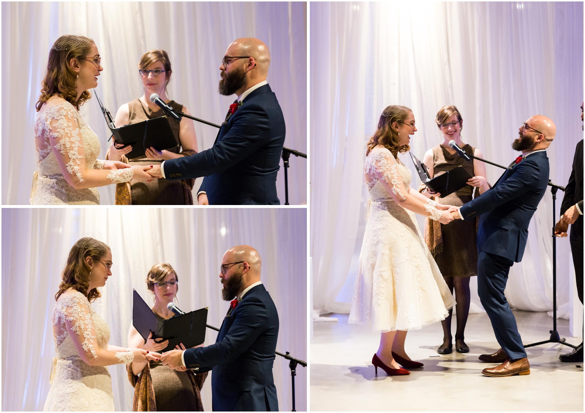 Ottaw Wedding Allison Andrew - (Selena Phillips-Boyle)_0075.jpg