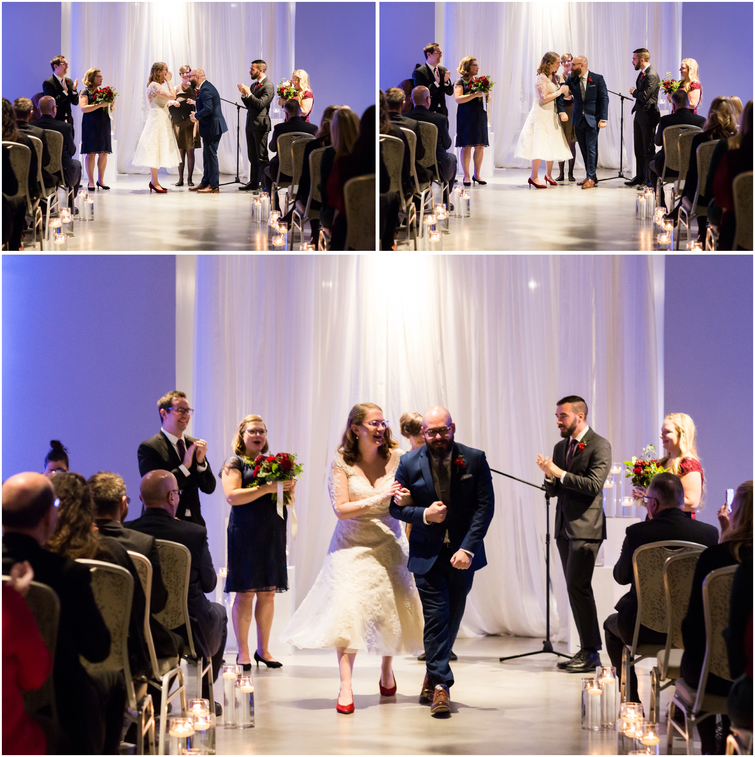Ottaw Wedding Allison Andrew - (Selena Phillips-Boyle)_0077.jpg