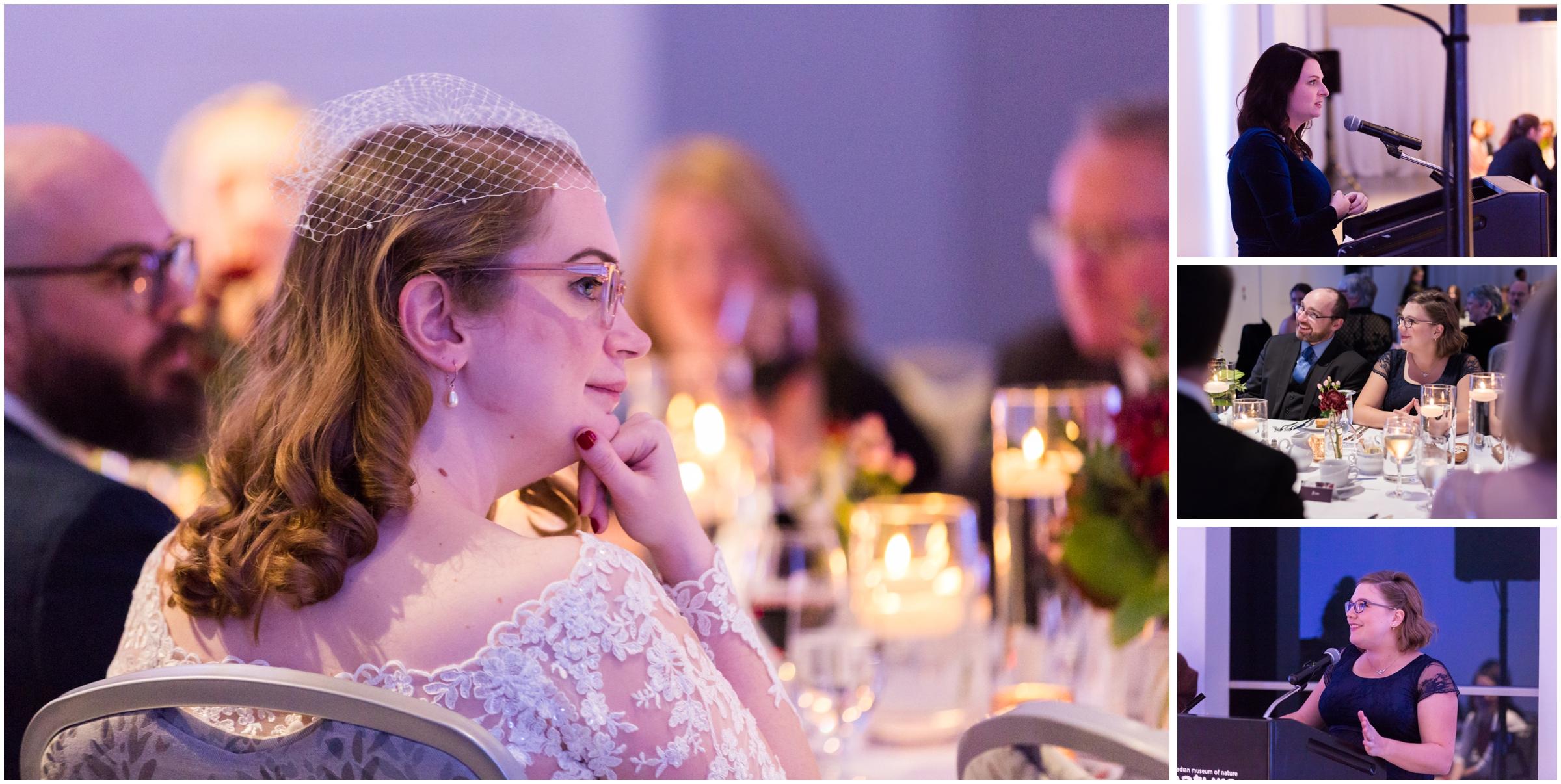 Ottaw Wedding Allison Andrew - (Selena Phillips-Boyle)_0083.jpg