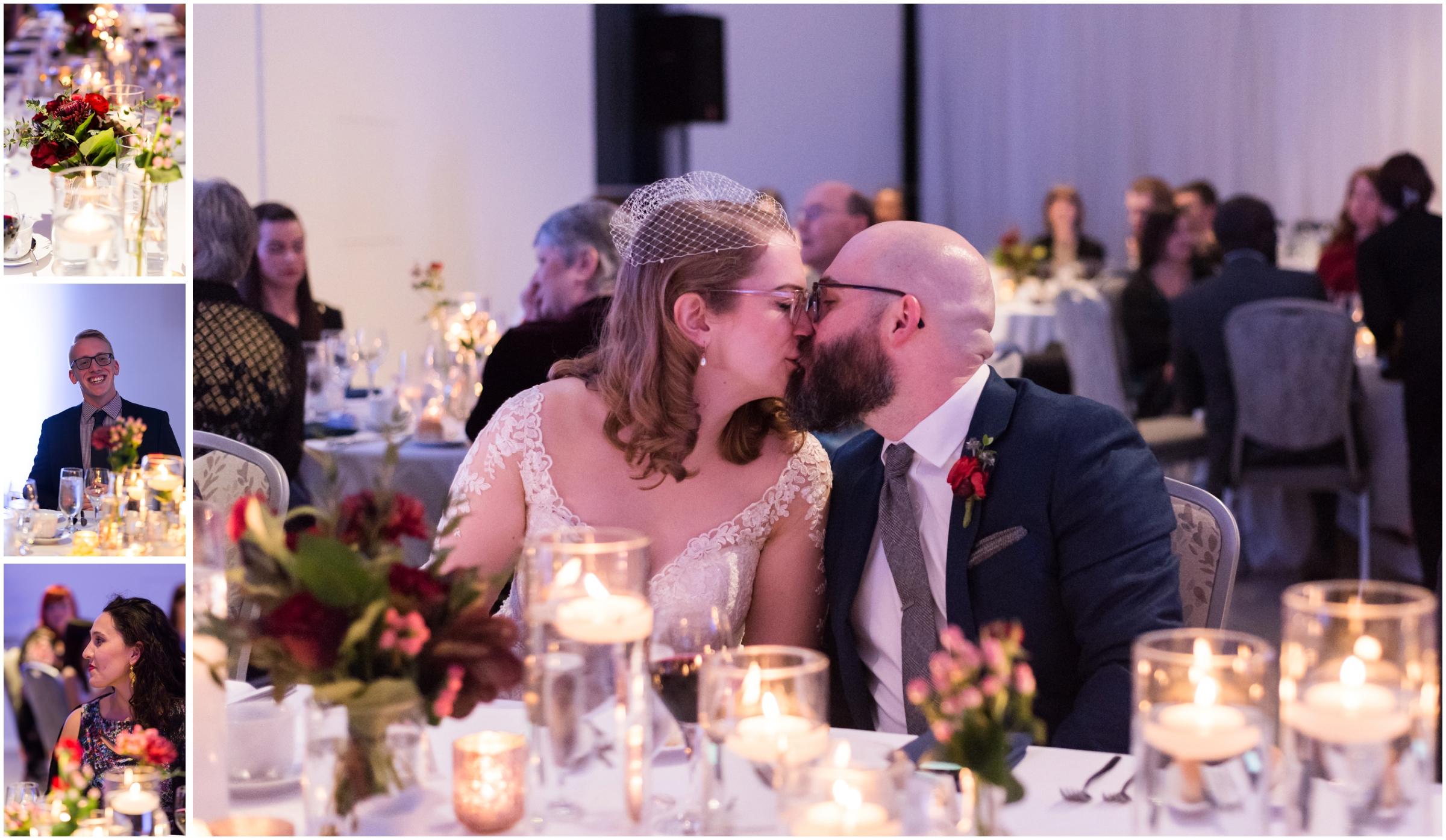 Ottaw Wedding Allison Andrew - (Selena Phillips-Boyle)_0082.jpg