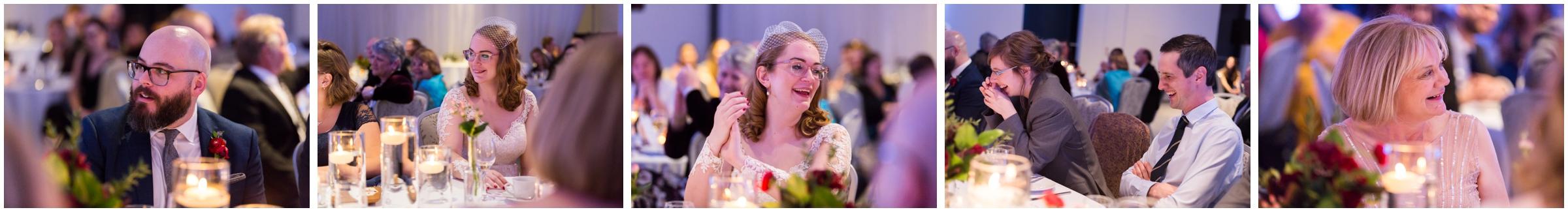 Ottaw Wedding Allison Andrew - (Selena Phillips-Boyle)_0084.jpg