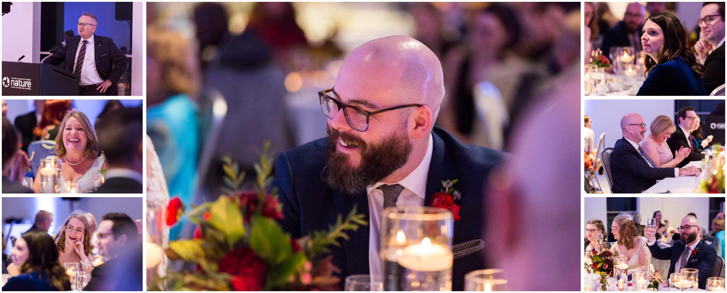 Ottaw Wedding Allison Andrew - (Selena Phillips-Boyle)_0087.jpg