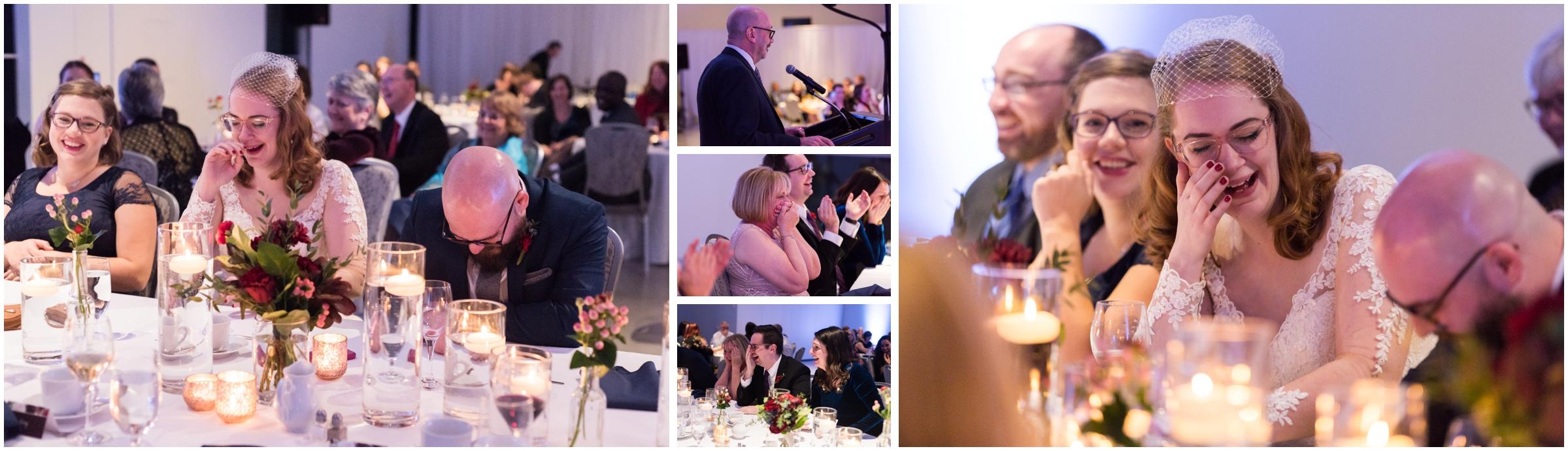 Ottaw Wedding Allison Andrew - (Selena Phillips-Boyle)_0088.jpg