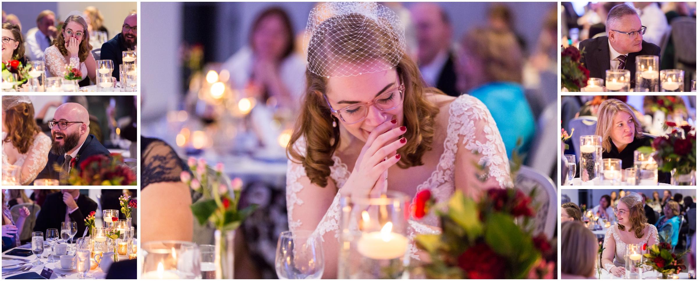 Ottaw Wedding Allison Andrew - (Selena Phillips-Boyle)_0092.jpg