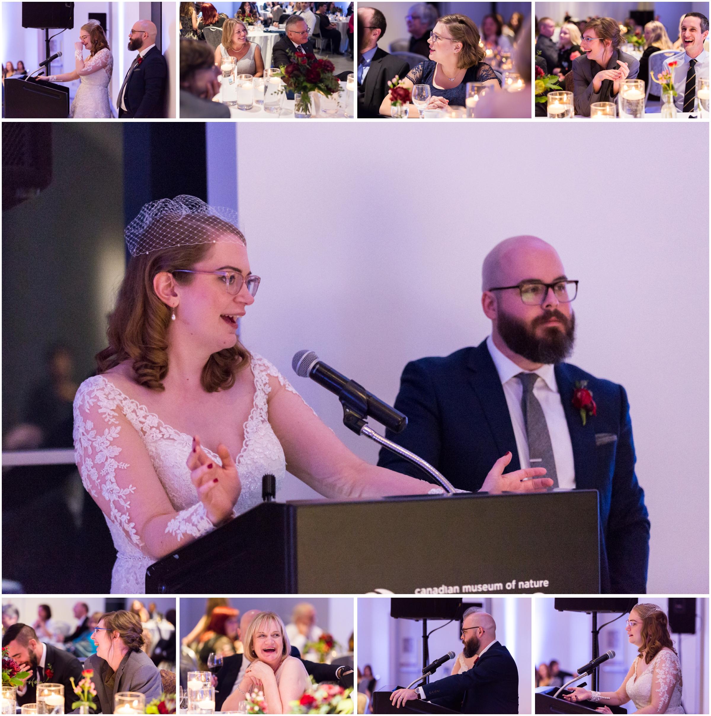 Ottaw Wedding Allison Andrew - (Selena Phillips-Boyle)_0091.jpg