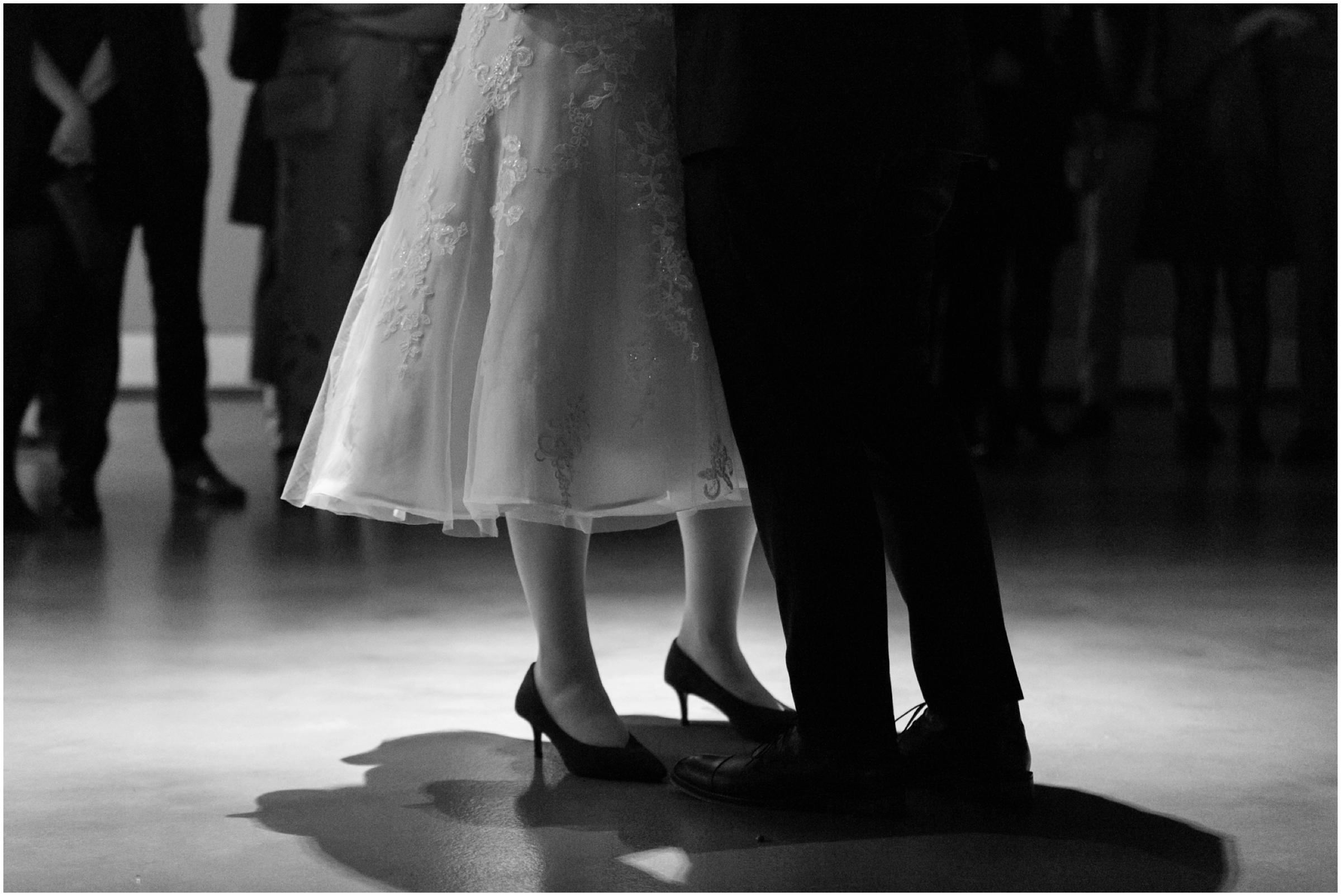 Ottaw Wedding Allison Andrew - (Selena Phillips-Boyle)_0094.jpg