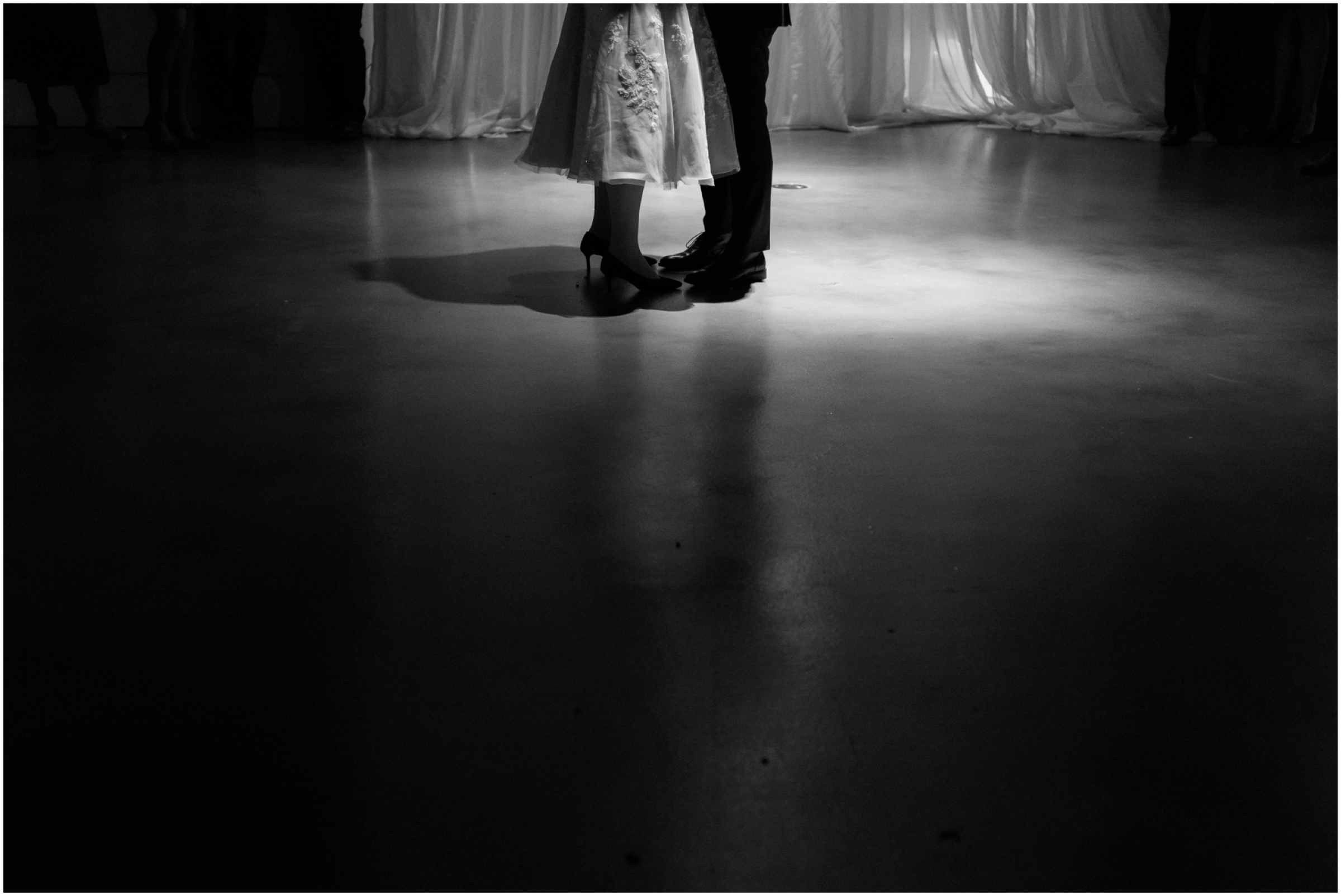 Ottaw Wedding Allison Andrew - (Selena Phillips-Boyle)_0095.jpg