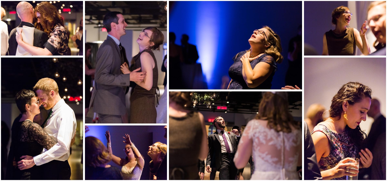 Ottaw Wedding Allison Andrew - (Selena Phillips-Boyle)_0097.jpg
