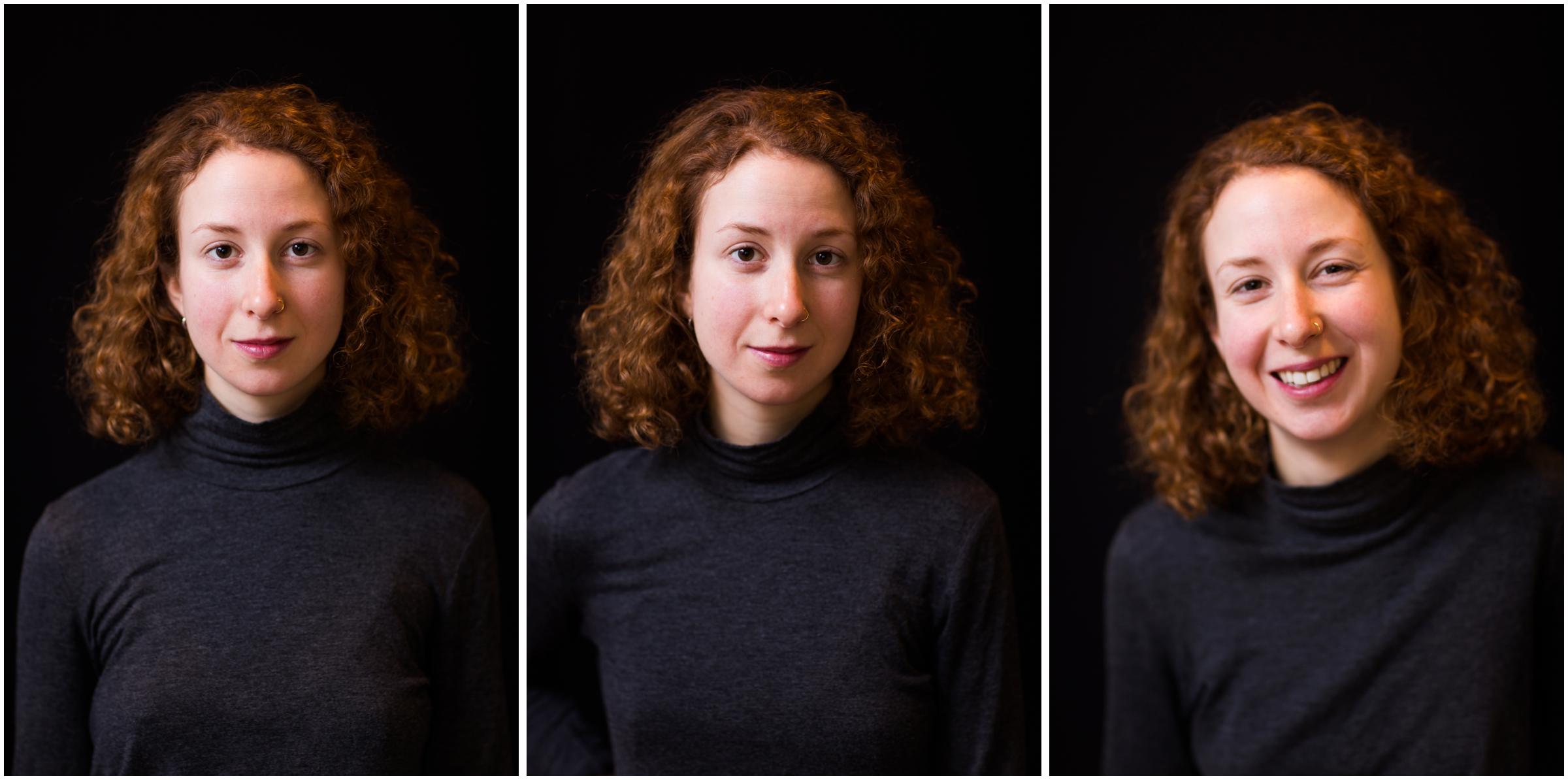 International Women's Day 2019 (Montreal Portrait Photographer Life by Selena Photography)_0001.jpg