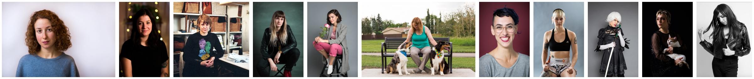 International Women's Day 2019 (Montreal Portrait Photographer Life by Selena Photography)_0019.jpg