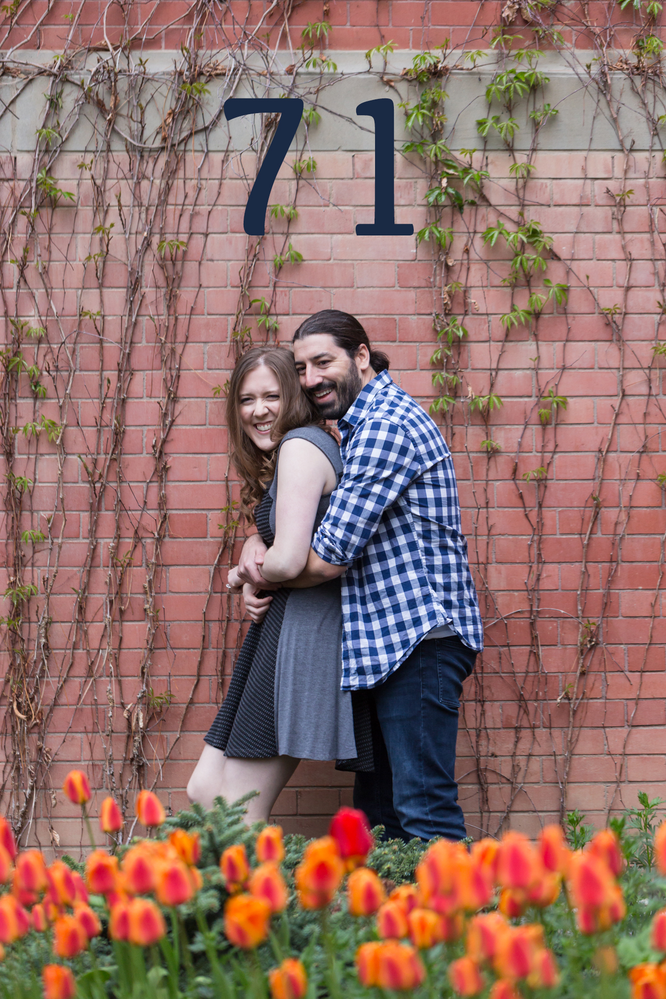 Kate and Jordan Engagement Cover Photo (Life by Selena Photography).jpg