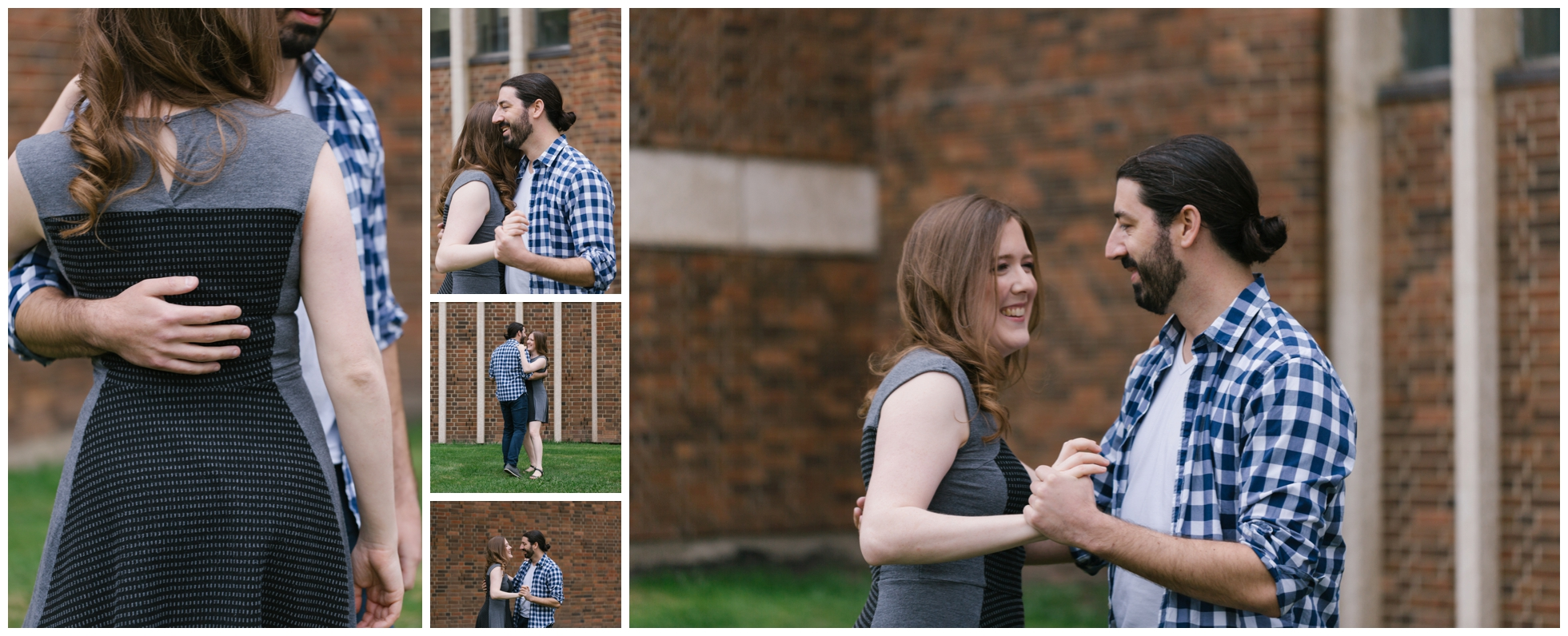 Kate and Jordan Edmonton Engagement Session (Life by Selena Photography)_0003.jpg